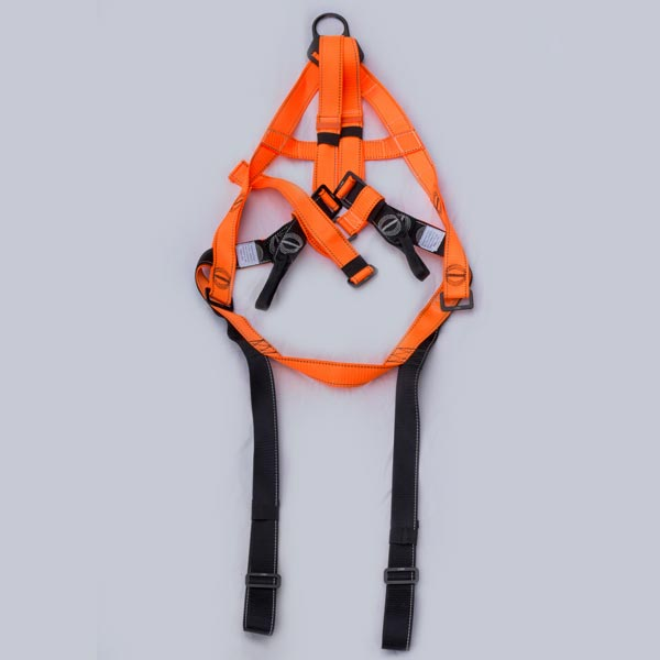 LINQ H101 Essential Harness