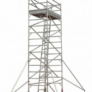 TD150 Mobile Scaffold