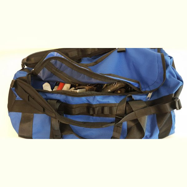 Scaffold Tool Bag